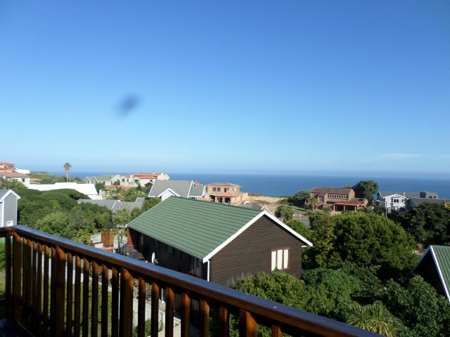 Location & Hébergement de Vacances - Vacances en Maison - South Africa - Garden Route - Hersham
