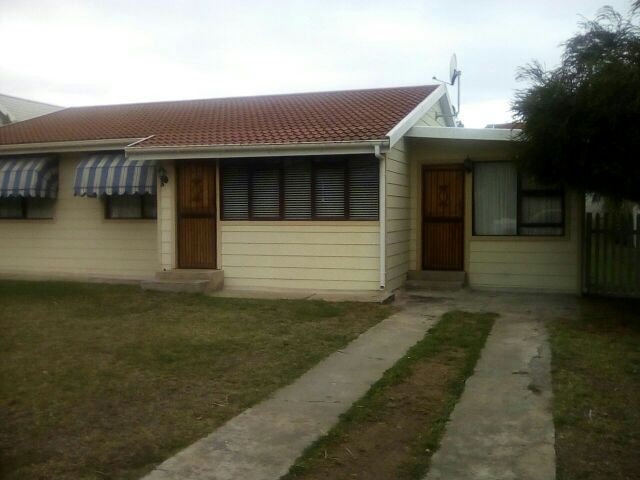 Holiday Rentals & Accommodation - Holiday Houses - South Africa - Tergniet - Mosselbay
