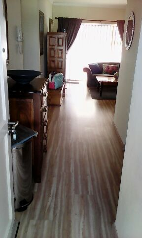 Holiday Apartment to rent in Mosselbay, Garden Route, South Africa