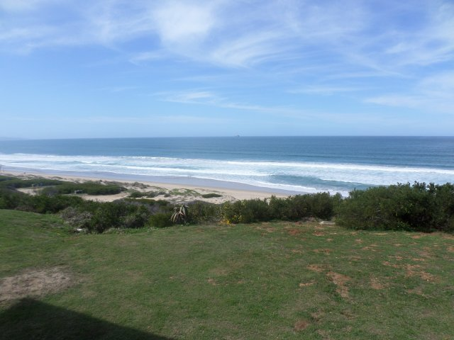 Holiday Rentals & Accommodation - Beachfront Accommodation - South Africa - Garden Route - Mosselbay