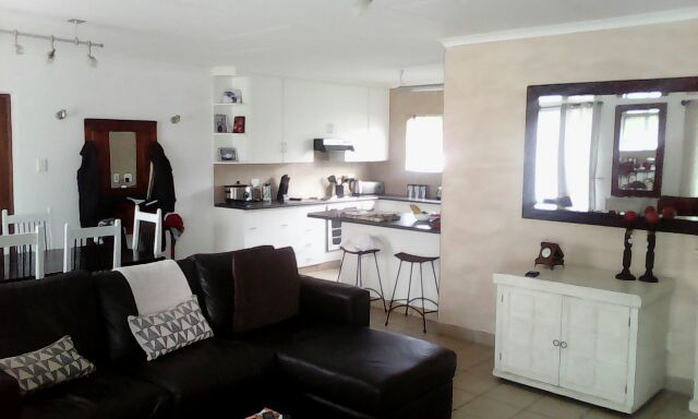 Holiday House to rent in Mosselbay, Klein brak river, South Africa
