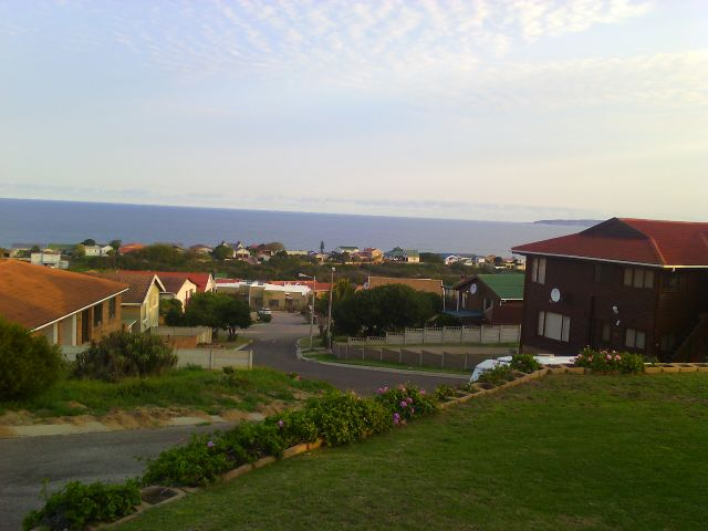 Location & Hébergement de Vacances - Appartements de Vacances - South Africa - Klein brak river - Mosselbay
