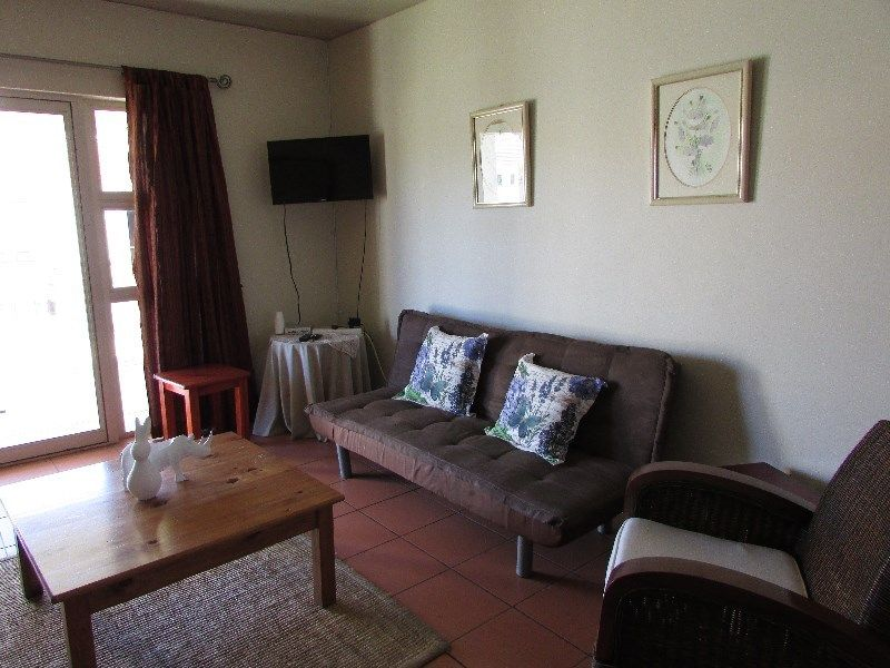 Holiday Rentals & Accommodation - Holiday Apartment - South Africa - Garden Route - Mosselbay