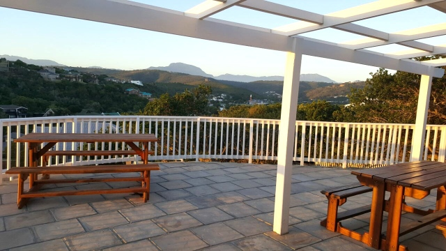 Holiday House to rent in Groot Brak, Garden Route, South Africa