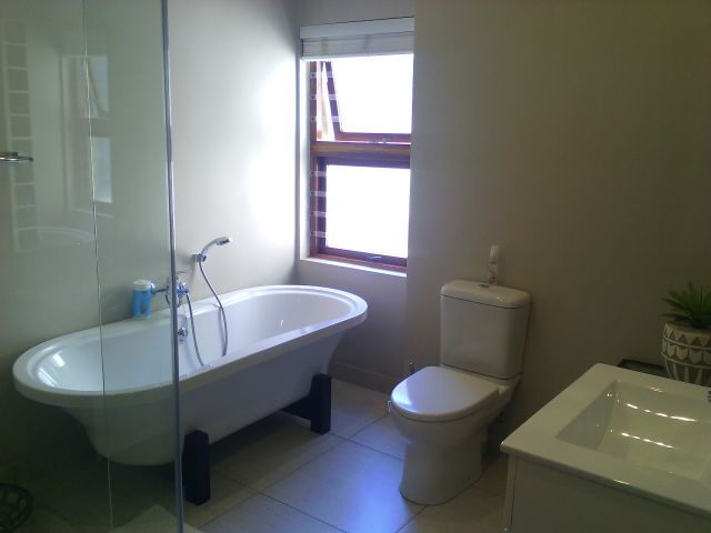 Holiday House to rent in Mosselbay, Garden Route, South Africa