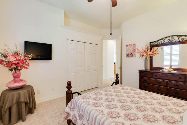 Villas to rent in Cape Coral, 2230 SE 20TH PL, United States
