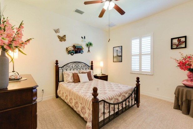 Villas to rent in Cape Coral, 2230 SE 20TH PL, United States