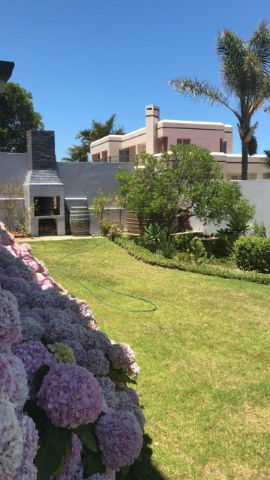 Self Catering to rent in Groot Brak River, Garden Route, South Africa