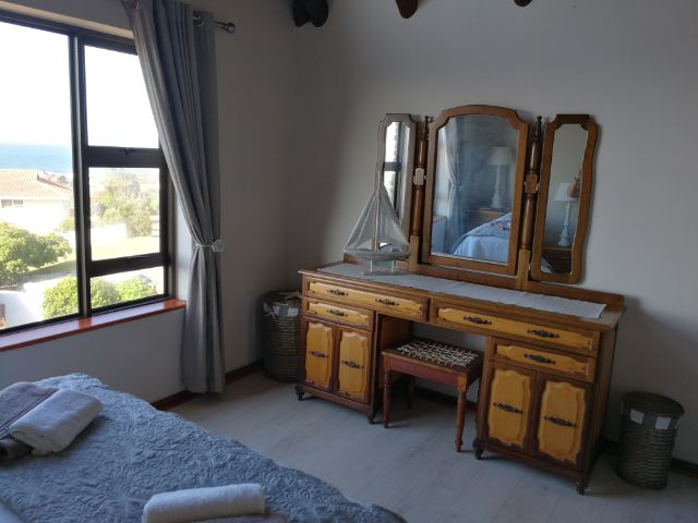 Holiday Houses to rent in Klein Brak River, Garden Route, South Africa