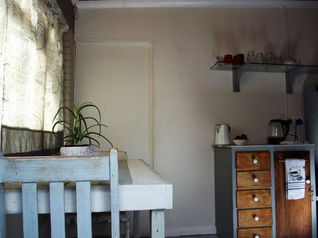 Garden Flat to rent in Klein Brak river, Garden Route, South Africa