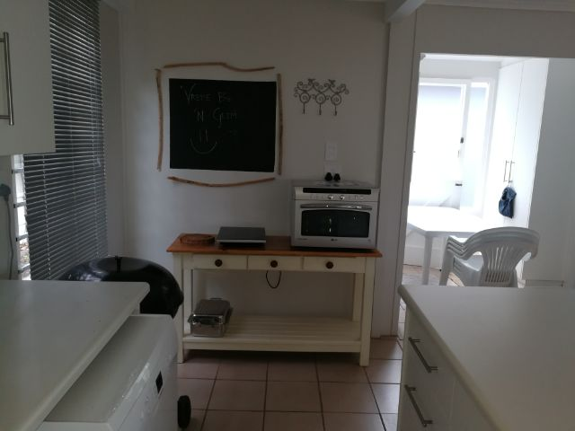 Beachfront Accommodation to rent in Great Brak River, Garden Route, South Africa