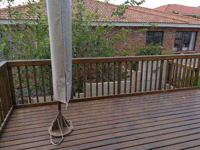 Holiday House to rent in Klein Brak Rivier, Garden Route, South Africa