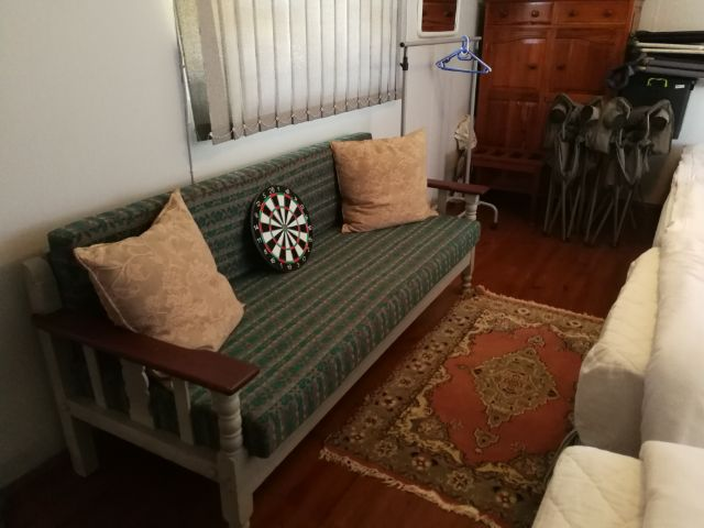 Holiday House to rent in Klein Brak River, Garden Route, South Africa