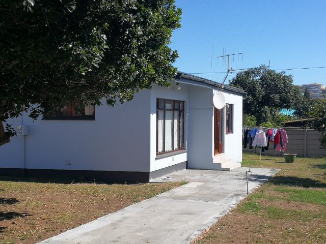 Holiday Rentals & Accommodation - Houses - South Africa - Garden Route - Hartenbos