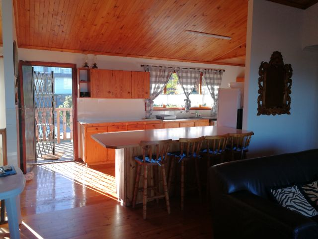 Holiday House to rent in Great Brak River, Garden Route, South Africa