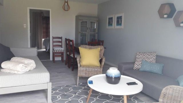 Holiday Houses to rent in Great Brak River, Garden Route, South Africa