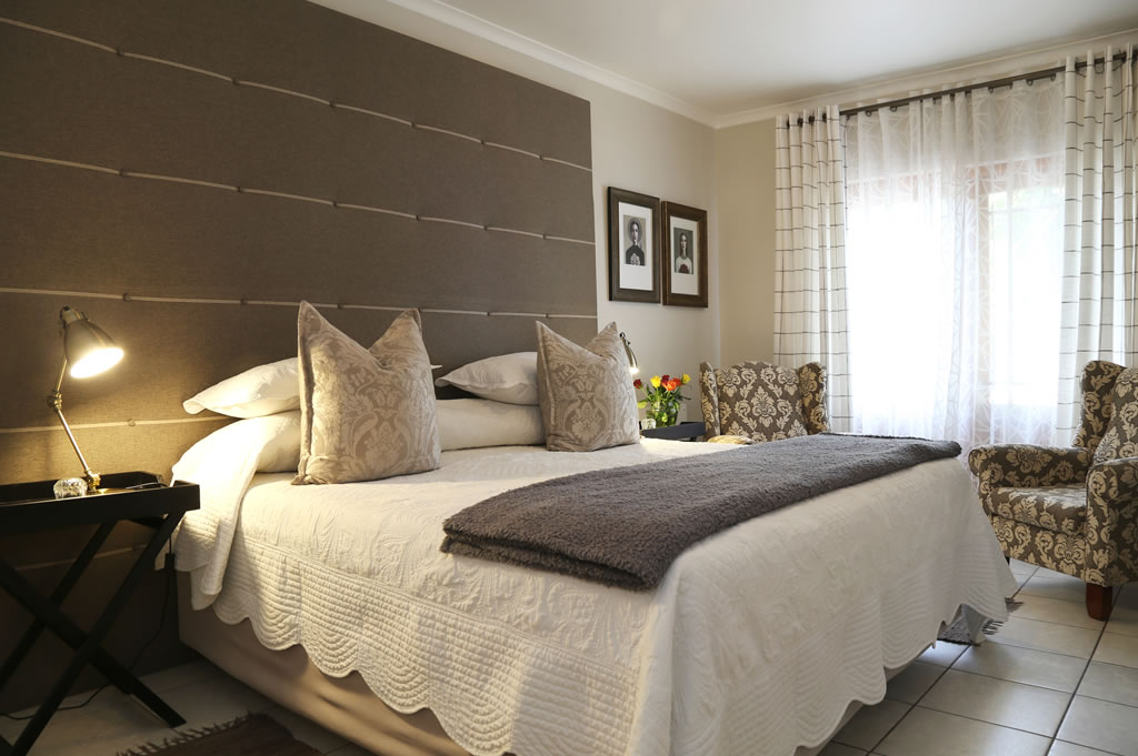 Guest Houses to rent in Franschhoek, Western Cape, South Africa