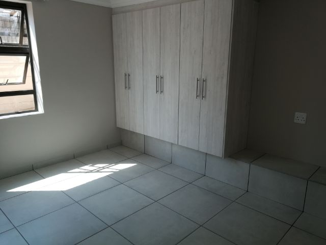 Garden Flat to rent in Klein Brak River, Garden Route, South Africa