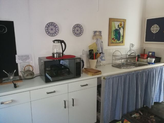 Garden Apartment to rent in Groot Brakrivier, Garden Route, South Africa