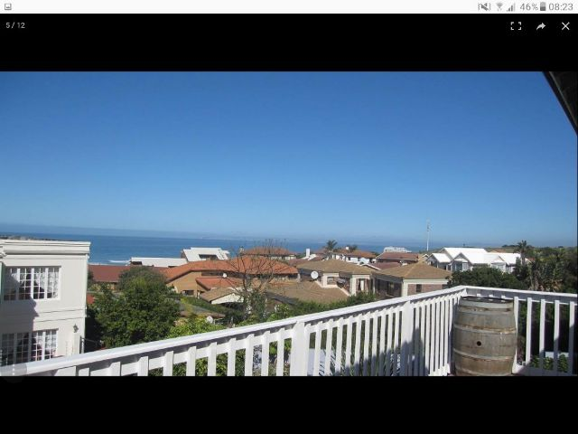 Holiday Rentals & Accommodation - Holiday House - South Africa - Eden - Groot Brakrivier