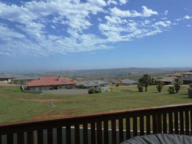 Holiday Rentals & Accommodation - Self Catering - South Africa - Eden - Hartenbos