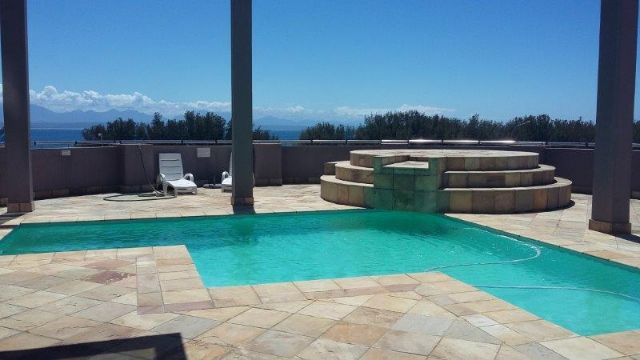 te huur in Mosselbay, Mosselbay, South Africa