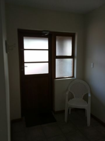 Self Catering to rent in Mosselbay, Little Brak River, South Africa