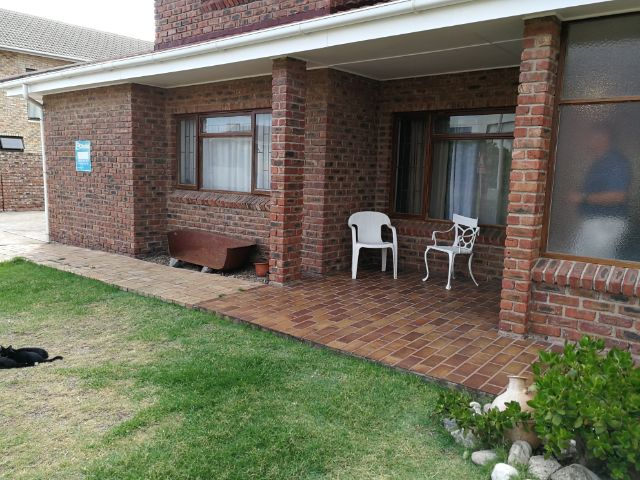 Holiday Rentals & Accommodation - Self Catering - South Africa - Mossel bay - Klein Brak river