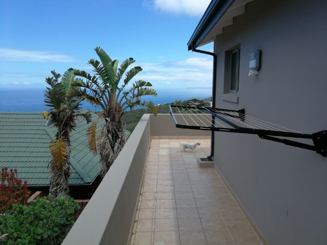 Self Catering to rent in George, Garden Route, South Africa