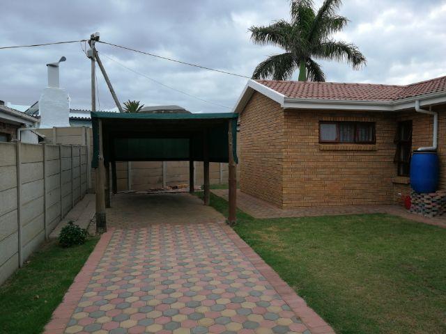 te huur in Mosselbay, Hartenbos, South Africa