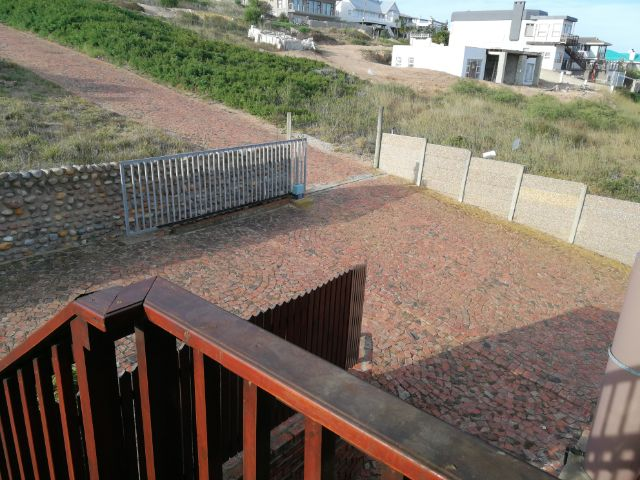 Self Catering to rent in Mosselbay, Garden Route, South Africa