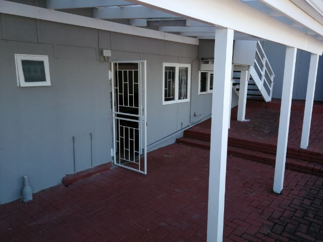 Garden Flat to rent in Mosselbay, Garden Route, South Africa