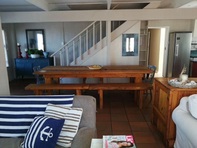 Holiday House to rent in Groot Brakrivier, Garden Route, South Africa