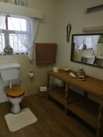 Selfsorg te huur in Little Brak River, Garden Route, South Africa