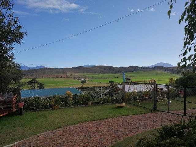 te huur in Little Brak River, Garden Route, South Africa