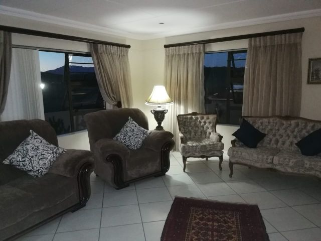 Self Catering to rent in Little Brak River, Garden Route, South Africa
