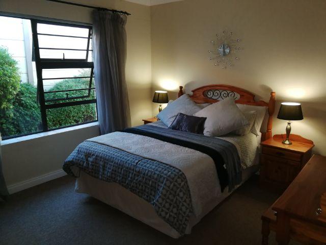 Location & Hébergement de Vacances - Vacances en Maison - South Africa - Garden Route - Little Brak River
