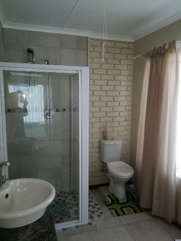 Garden Flat to rent in Little Brak river, Garden route, South Africa
