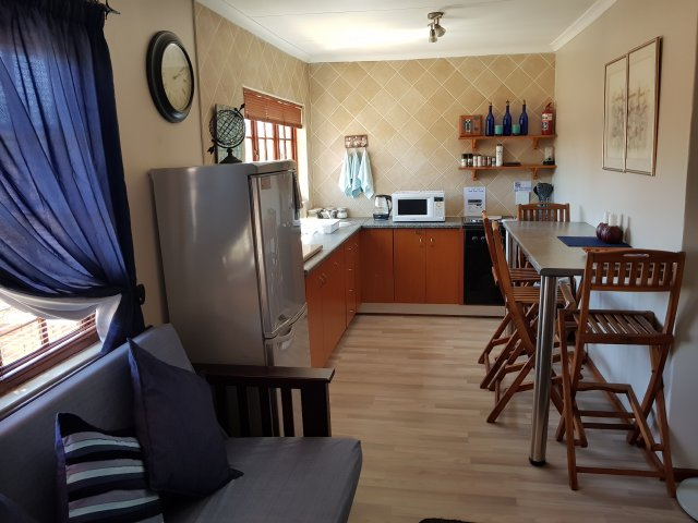 Self Catering to rent in Centurion, GAUTENG, South Africa