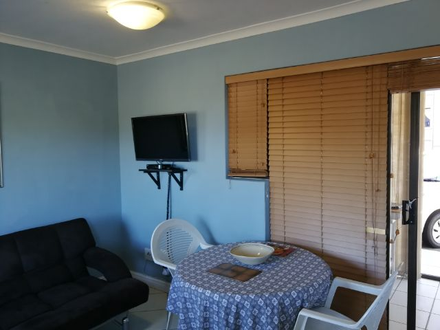 Selfsorg te huur in Mossel Bay, Garden Route, South Africa