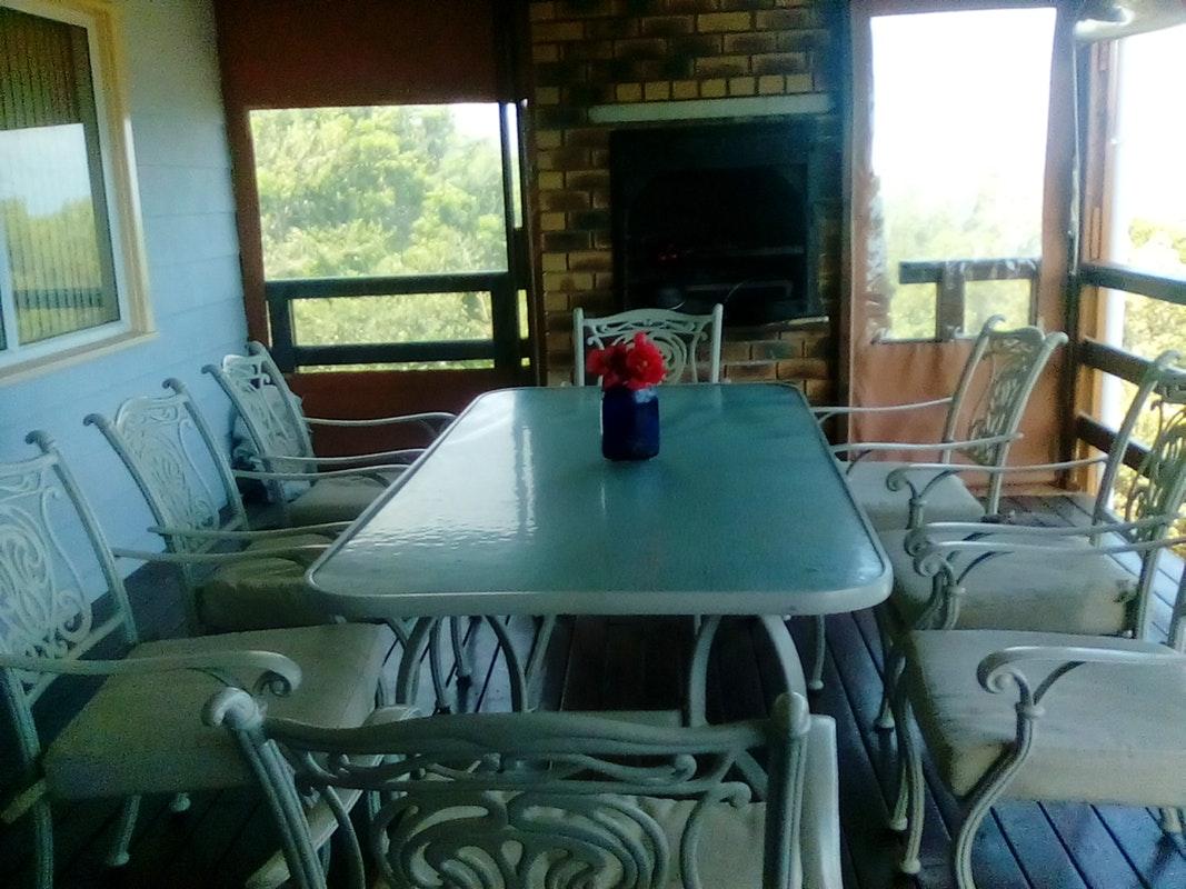 Self Catering to rent in GREAT BRAK RIVER, Great Brak River, South Africa