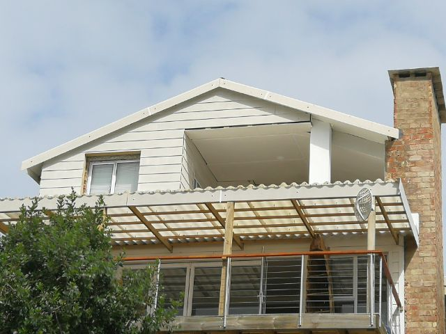 Holiday Rentals & Accommodation - Holiday House - South Africa - Garden Route - Little Brak River