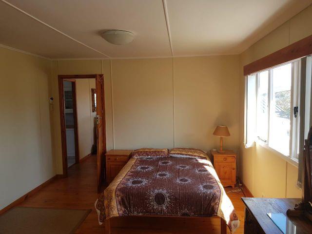 te huur in Hartenbos, Garden Route, South Africa