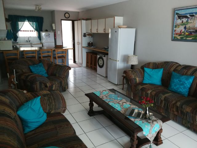 Holiday Rentals & Accommodation - Holiday Apartments - South Africa - Garden Route - Mosselbay