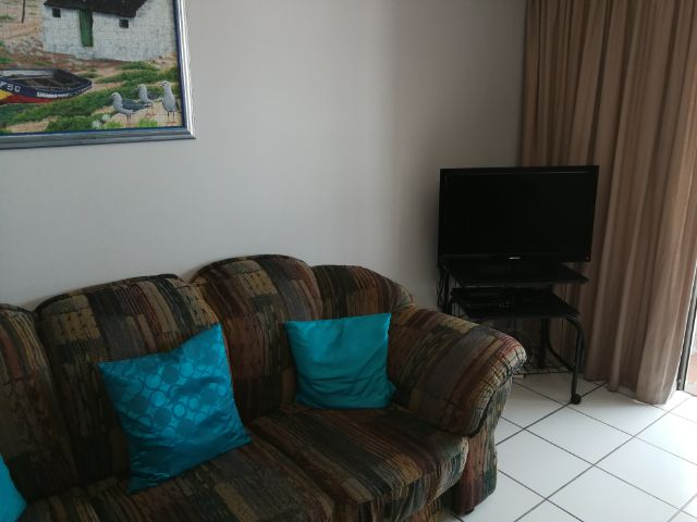 Holiday Apartments to rent in Mosselbay, Garden Route, South Africa