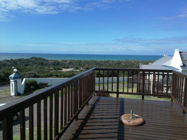 Self Catering to rent in Great Brak River, Garden Route, South Africa