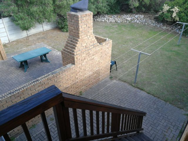 Garden Apartment to rent in Great Brak River, Garden Route, South Africa