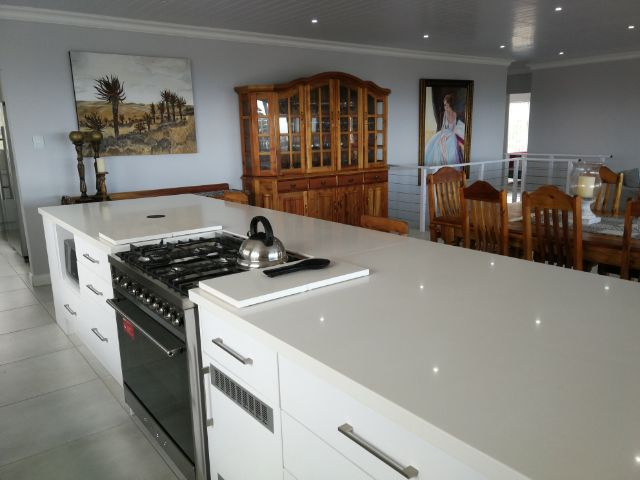 Holiday Rentals & Accommodation - Self Catering - South Africa - Little Brak River - Little Brak River