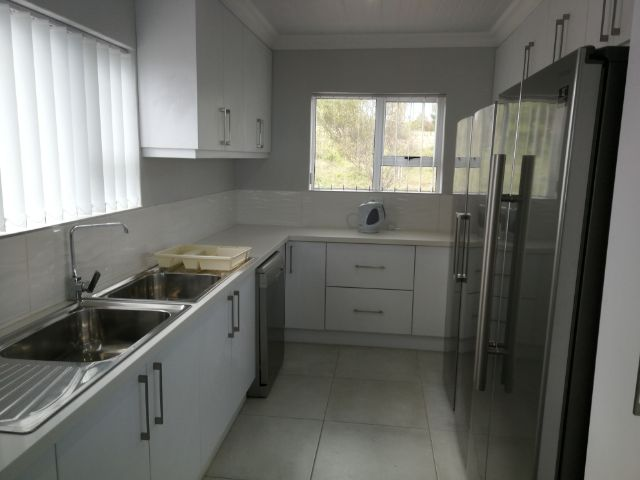 Self Catering to rent in Little Brak River, Little Brak River, South Africa
