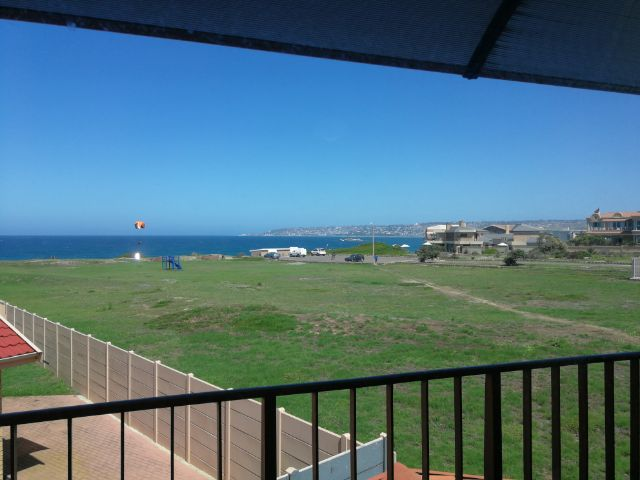 Holiday Rentals & Accommodation - Garden Flat - South Africa - Garden Route - Mossel Bay